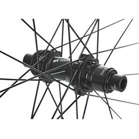 "DT Swiss M 1900 Spline Hinterrad 27,5"" TA Sram XD schwarz"